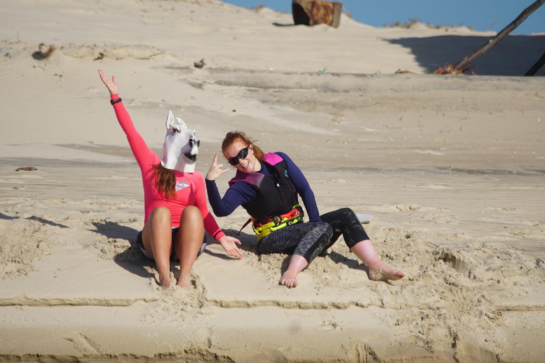 Sarah-&-Sharon-Unicorn-Jo-Wilson-Coaching-Kitesurfing-Holidays.jpg