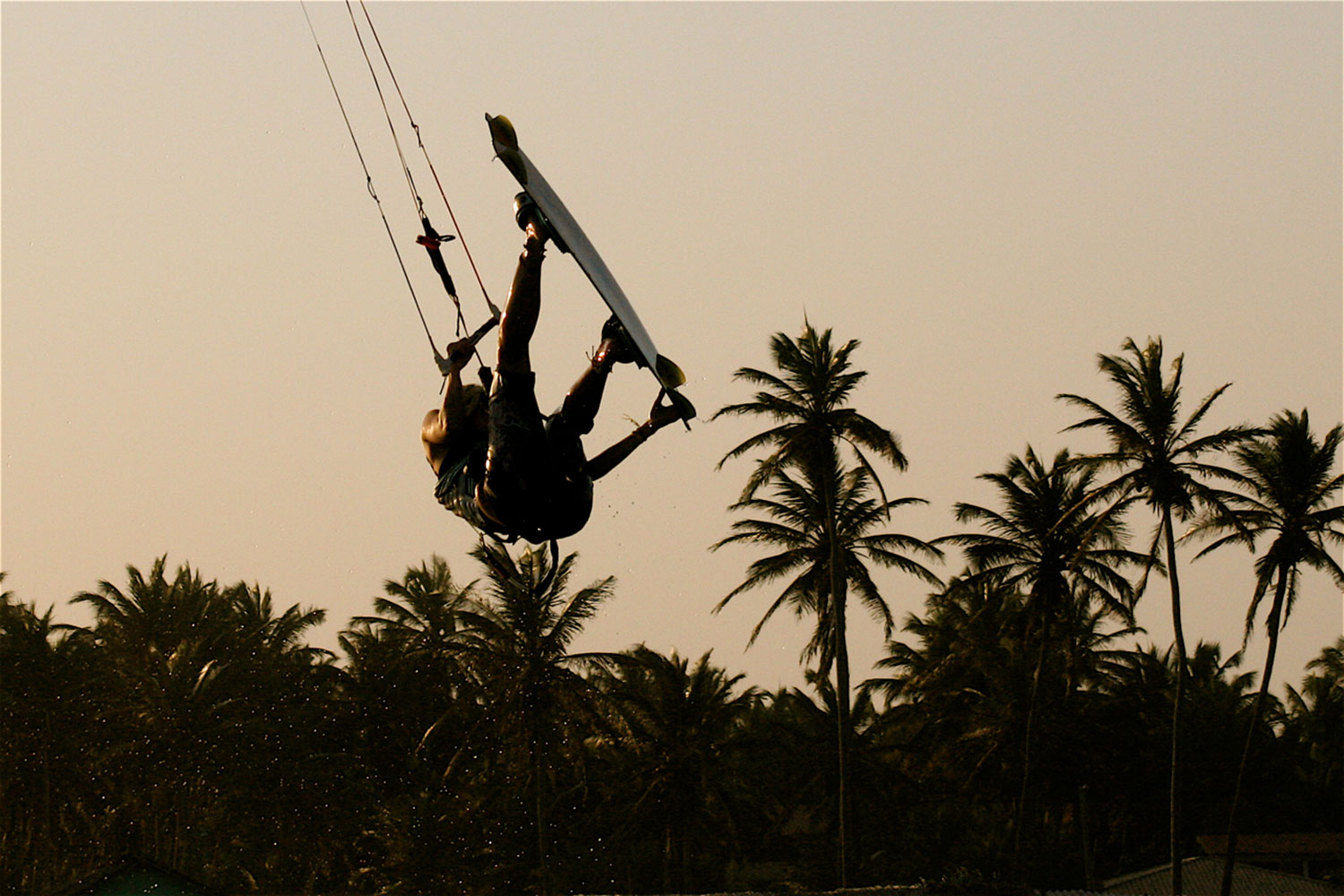sunset-sessions-brazil-intermediate-advanced-kitesurfing-holidays-.jpg