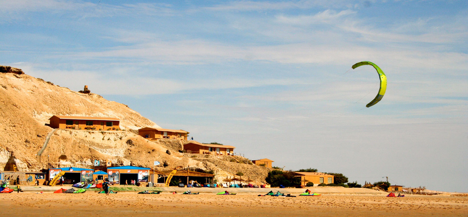 Big-shot-Jo-Wilson-Coaching-Holiday---Dakhla.jpg