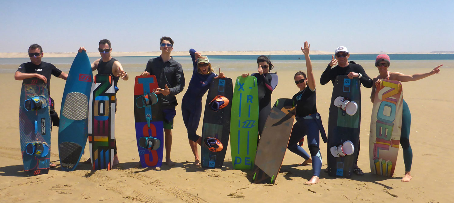 Group-on-Kitesurfing-Coaching-Holiday-Dakhla.jpg
