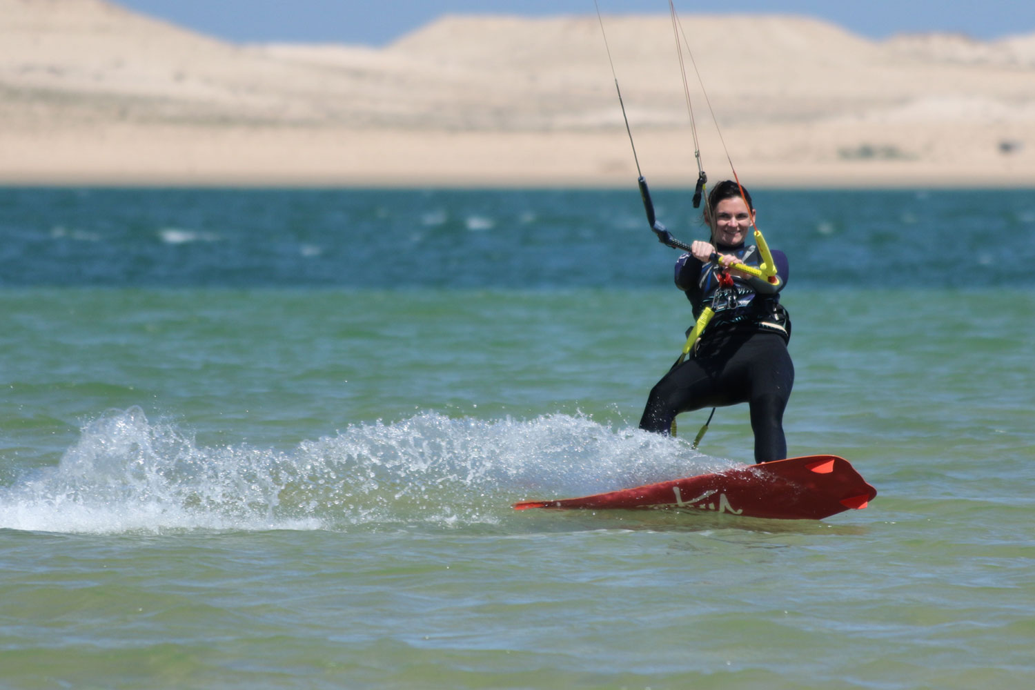 Kat-Crusing-2-Dakhla-Dreamin-Kitesurfing-Coaching-Holiday.jpg