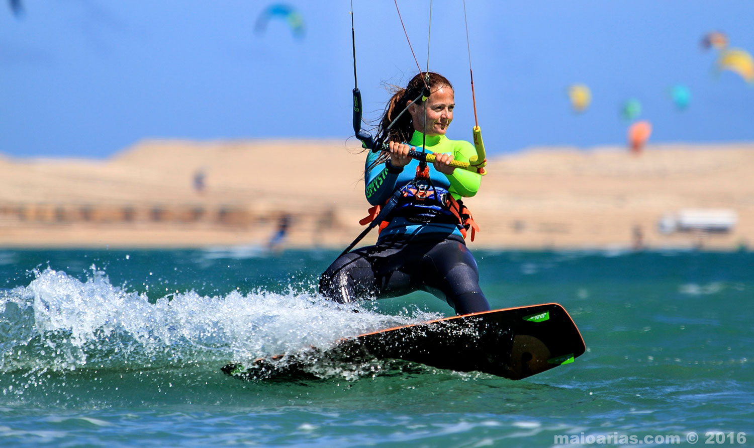 Kitesurfing-coaching-holiday-intermediate-to-advanced-dakhla.jpg