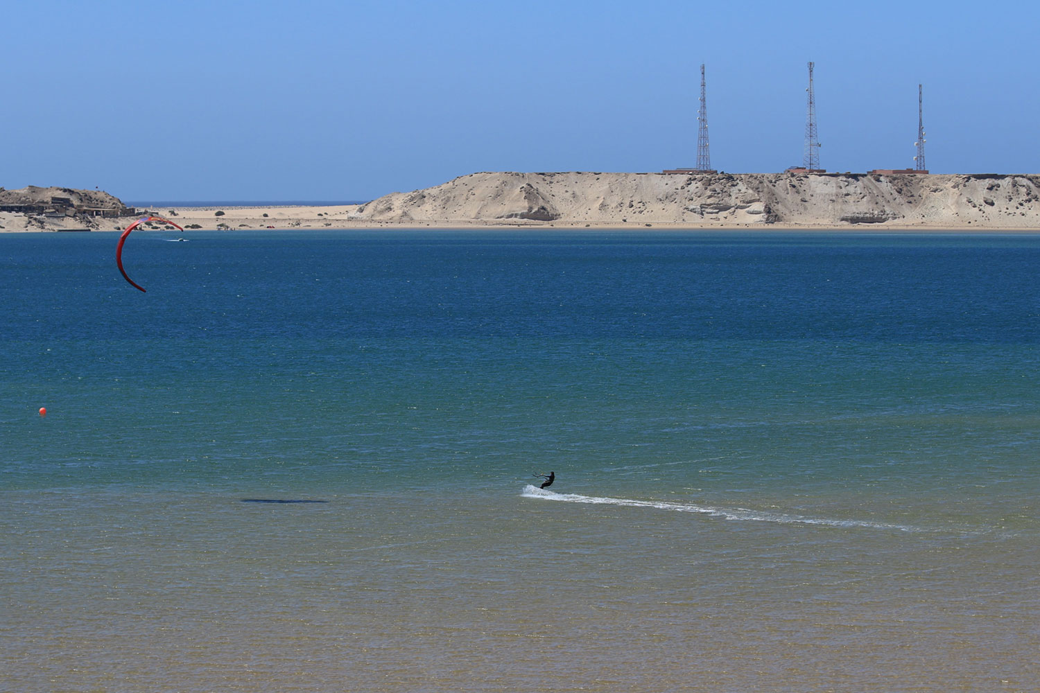 Stunning-view-Dakhla-Dreamin-Kitesurfing-Coaching-Holiday.jpg