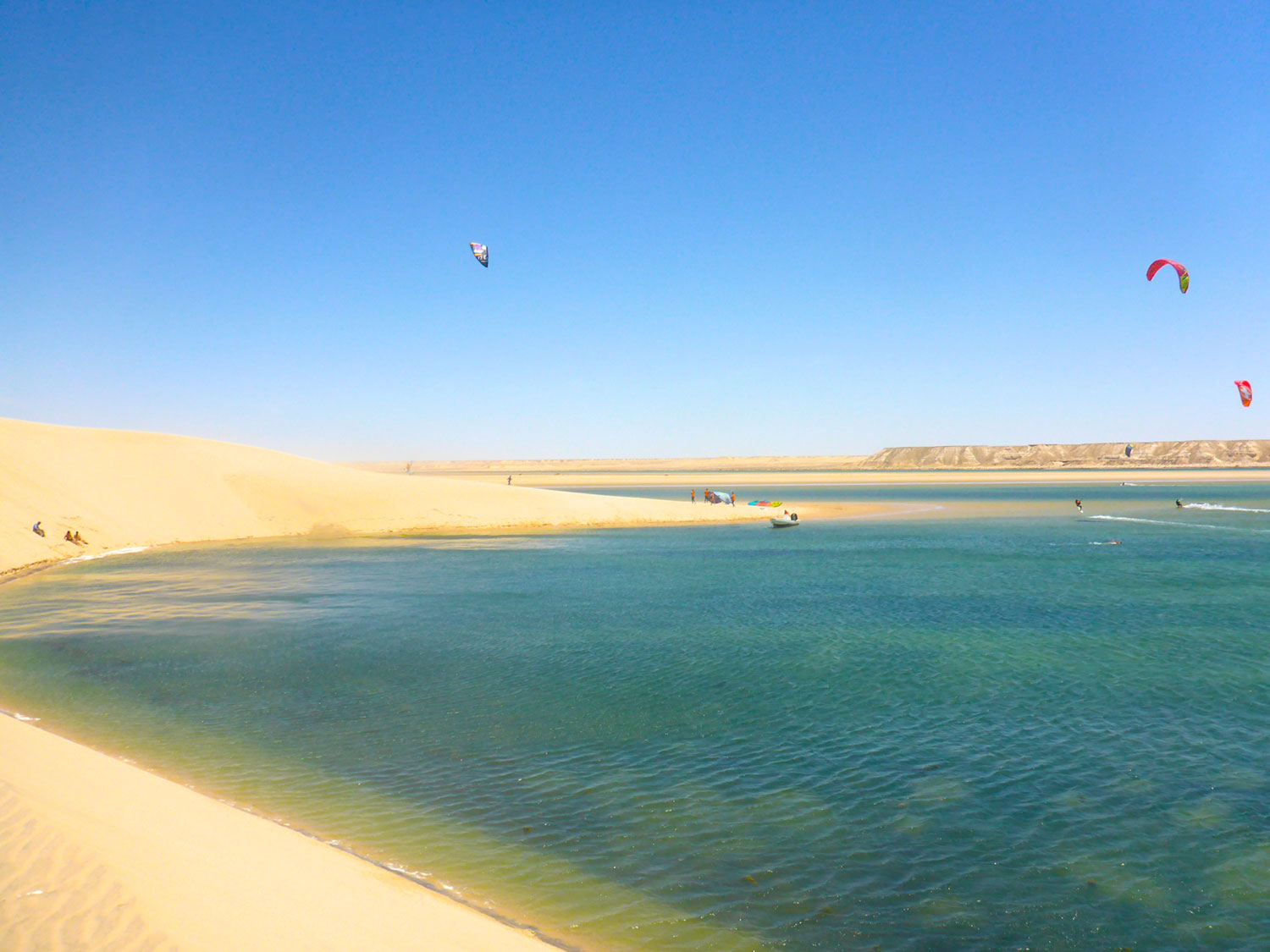 The-white-dune-kitesurfing-coaching-intermdiate-holiday-downwinder.jpg