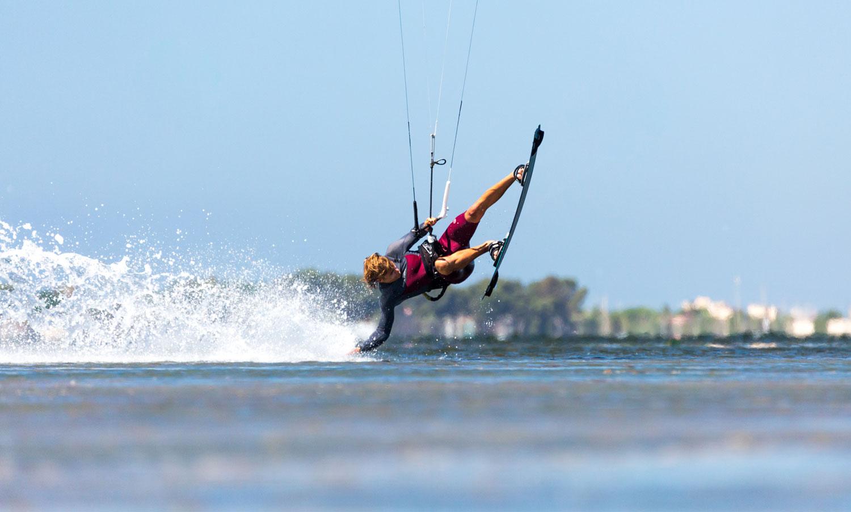 advanced-kitesurfing-coaching-holiday-sicily.jpg