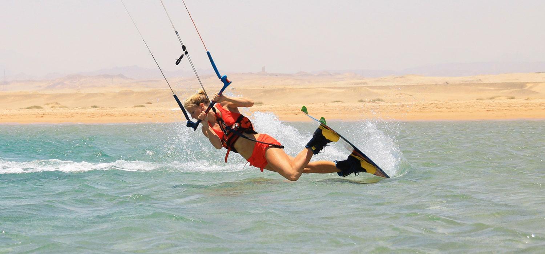 Big-shot.-Darkslide-Progression-Kitesurfing-coaching-holidays.jpg