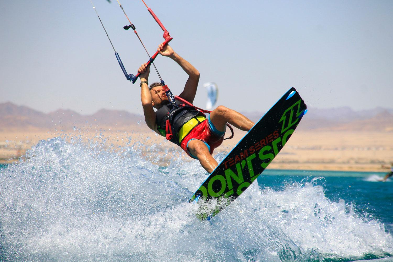 Back-roll-progression-kitesurfing-coaching-holidays.jpg