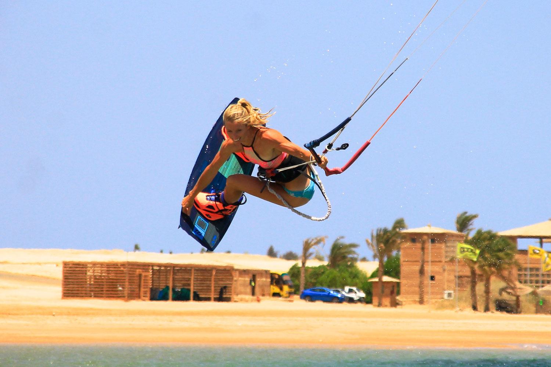 Kitesurfing-coaching-holidays-jo-wilson-2.jpg