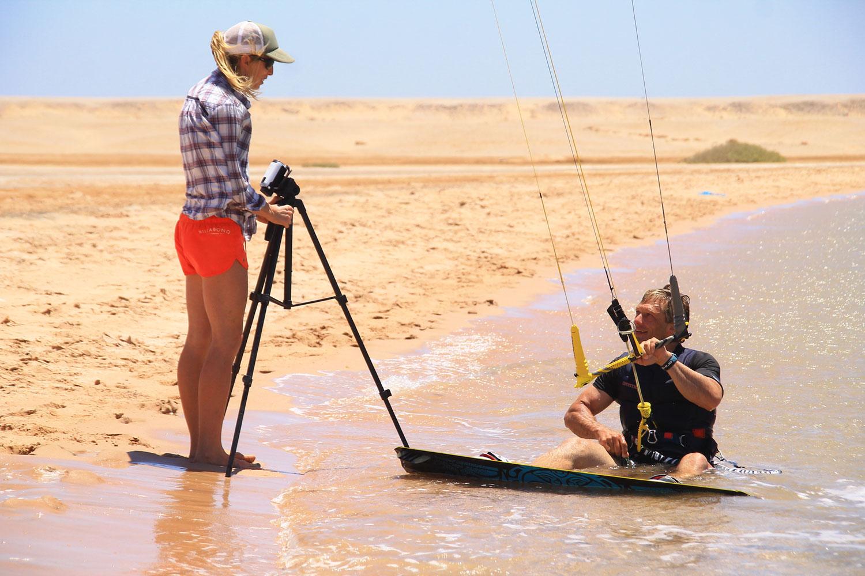 Kitesurfing-coaching-with-video-analysis-2.jpg