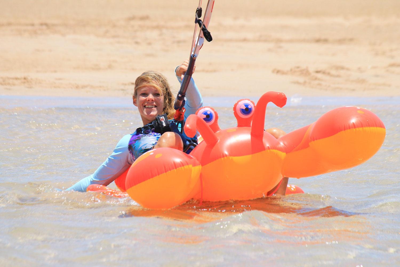 Kitesurfing-fun-coaching-holiday.jpg