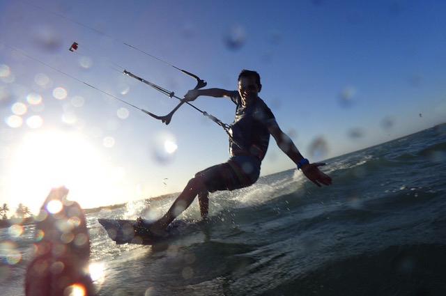 Reza kitesurfing action 1.jpg