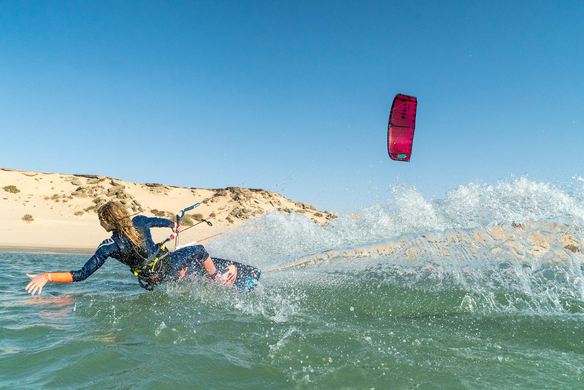 Run-fast-run-free-kitesurfing-fun-and-happiness.jpg