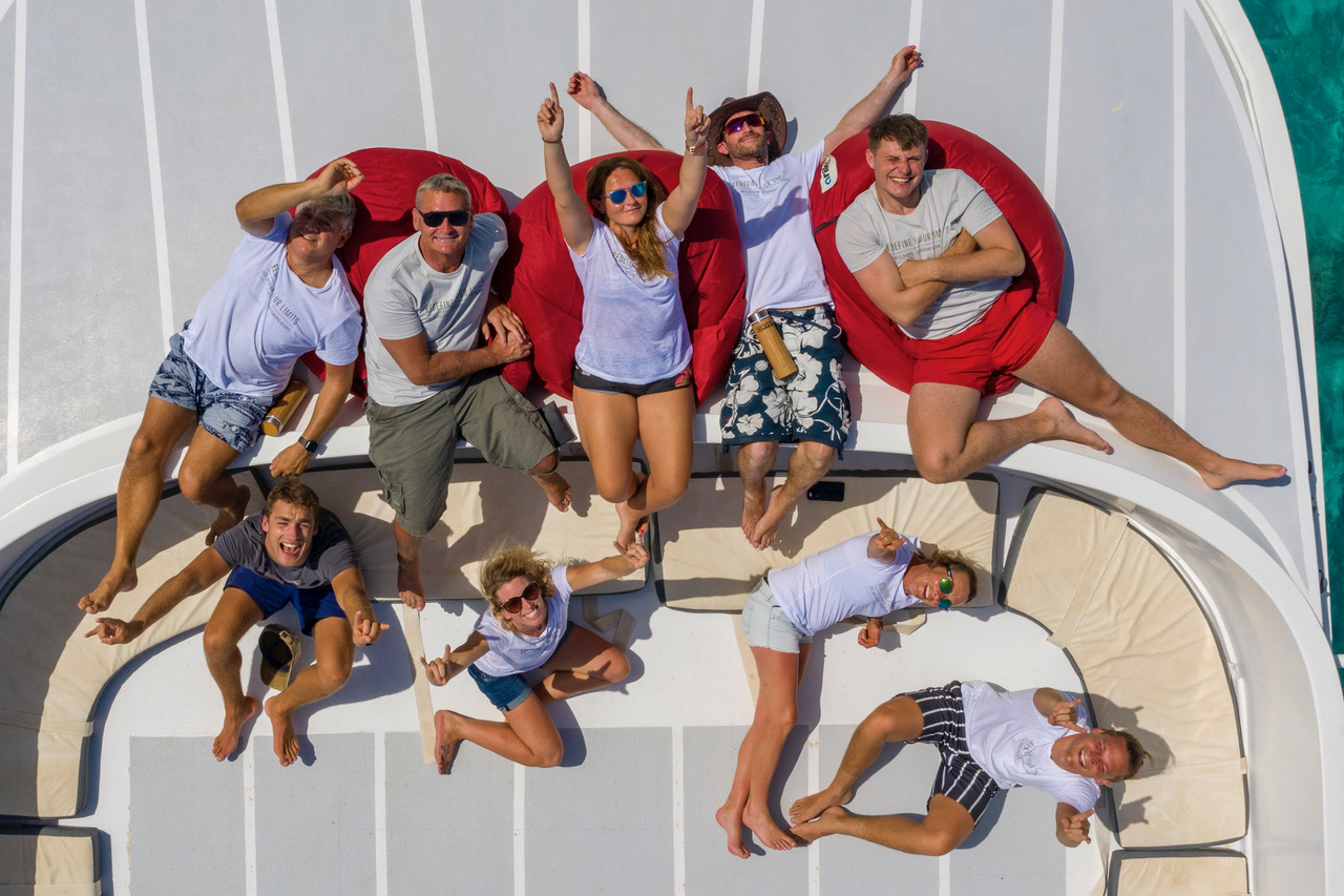 favourite group shot new francesca red sea yacht kitesurfing holiday 1.jpeg