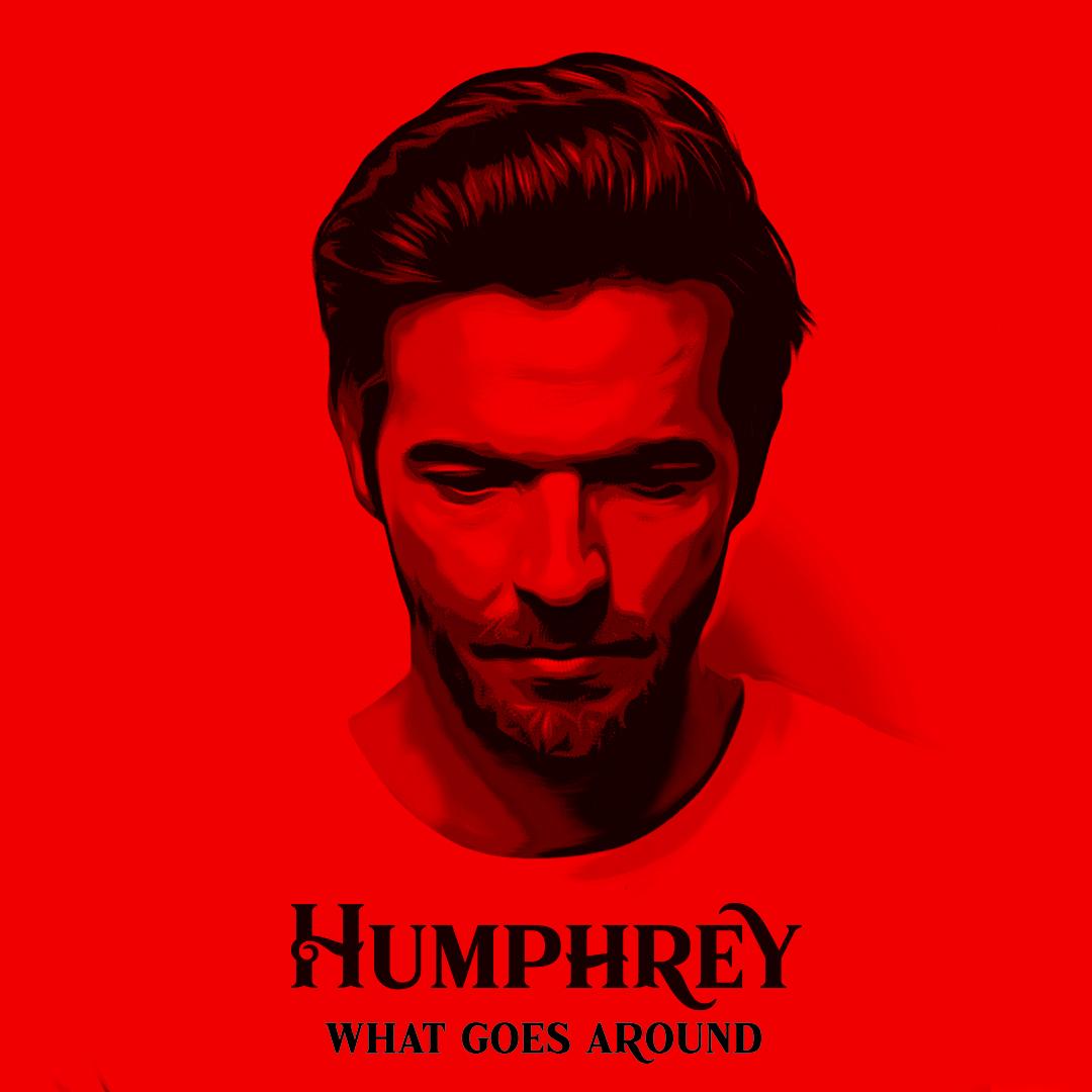 HumphreyAlbum1.jpg