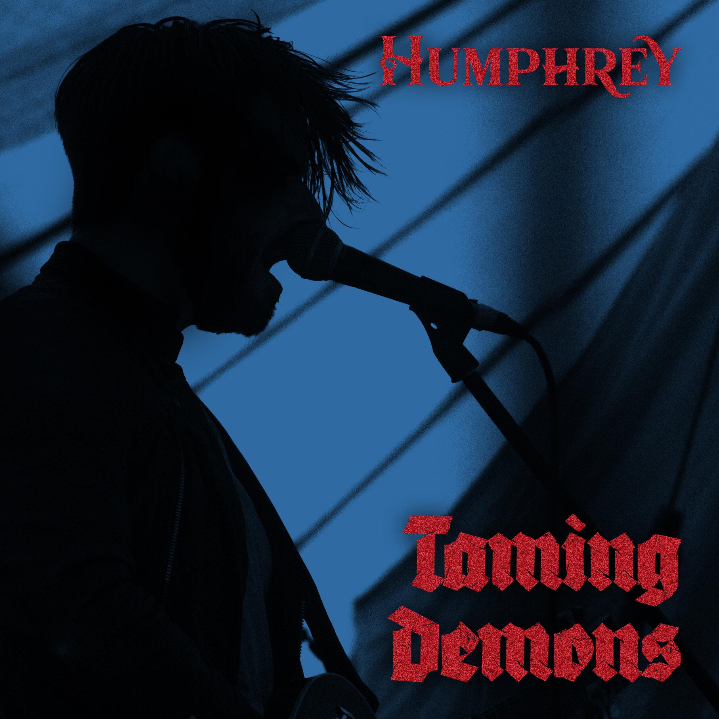 Humphrey_Taming_Demons_V2.jpg