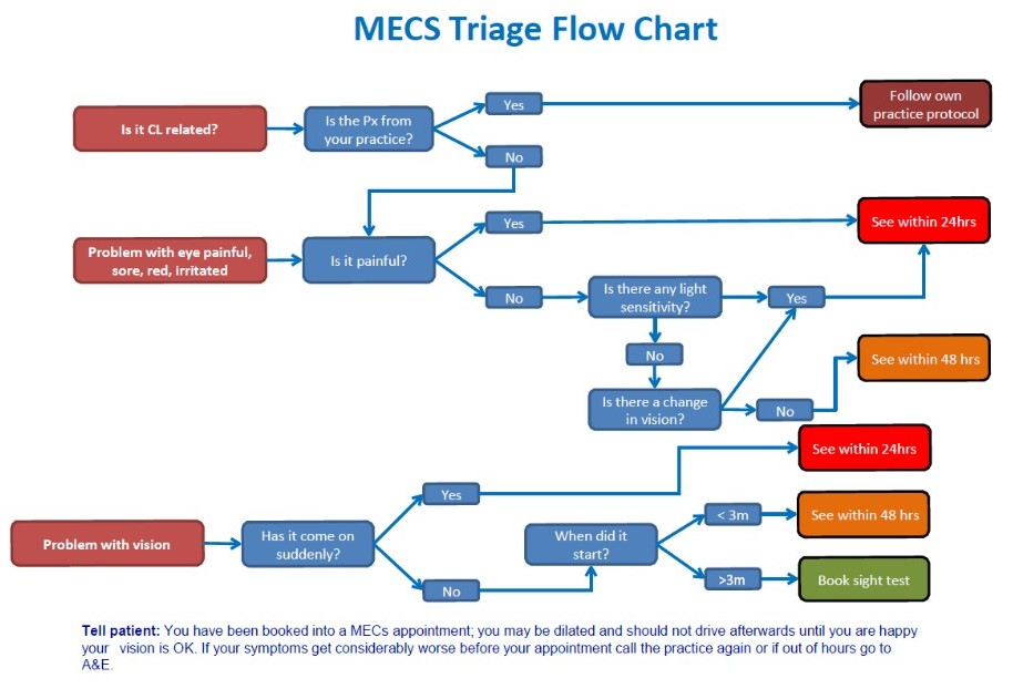 MECS Triage Flow Chart 2.jpg