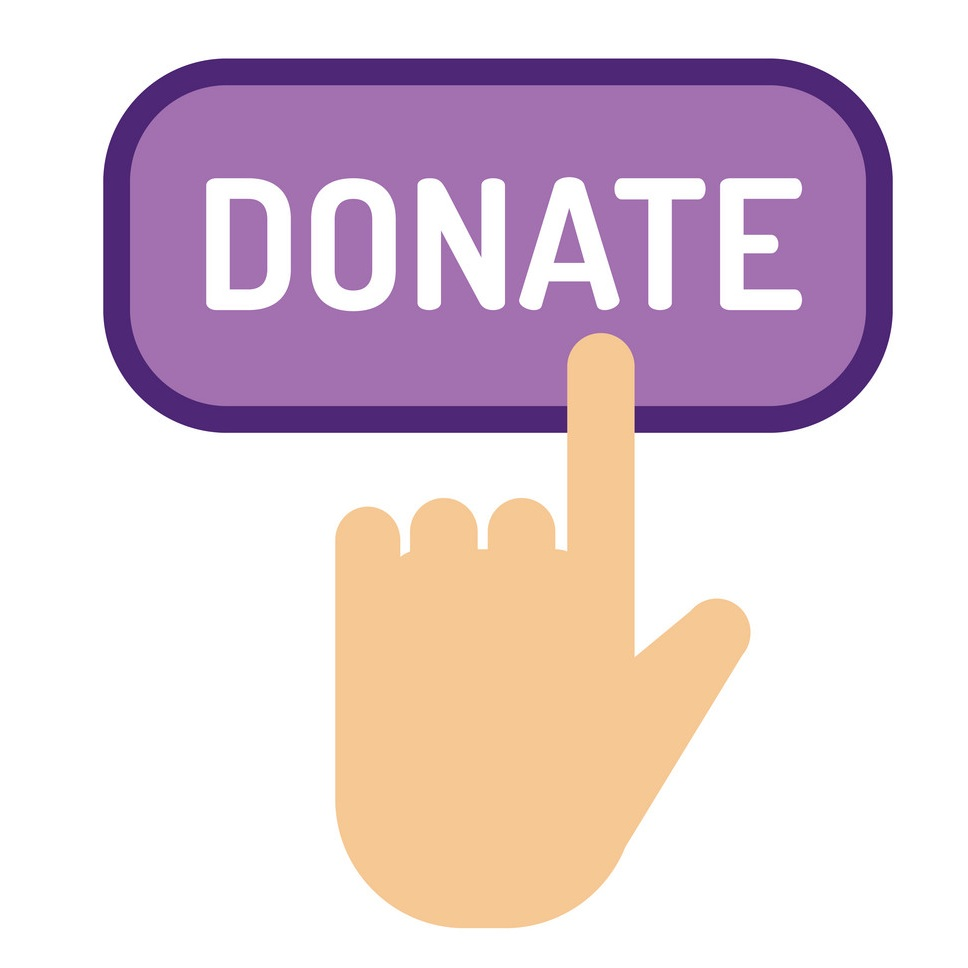 donate-button-help-icon-vector-14787943.jpg