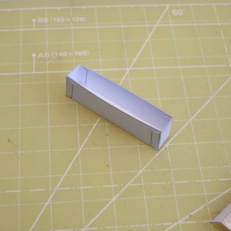 box08.jpg
