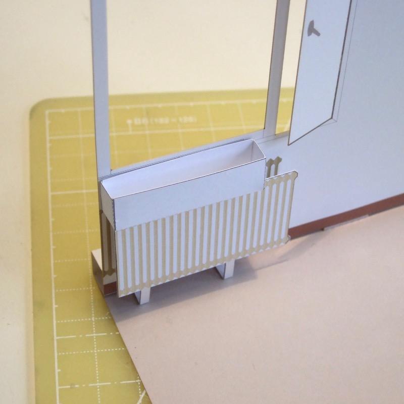 box12-2.jpg
