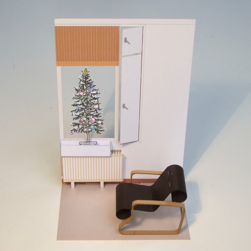 box22.jpg