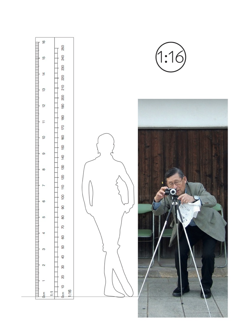 dad in scale.jpg