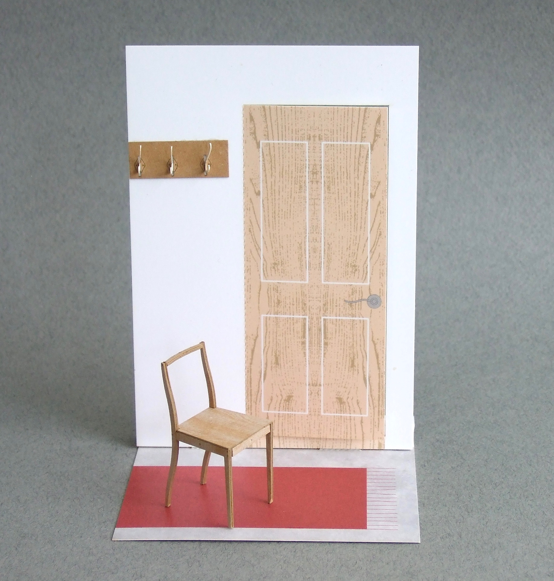 005 Plywood chair.jpg