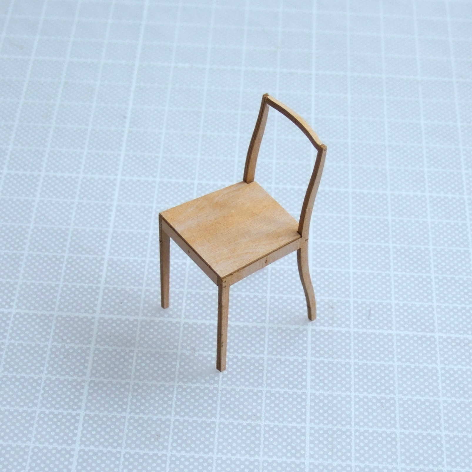 ply chair complete.jpg