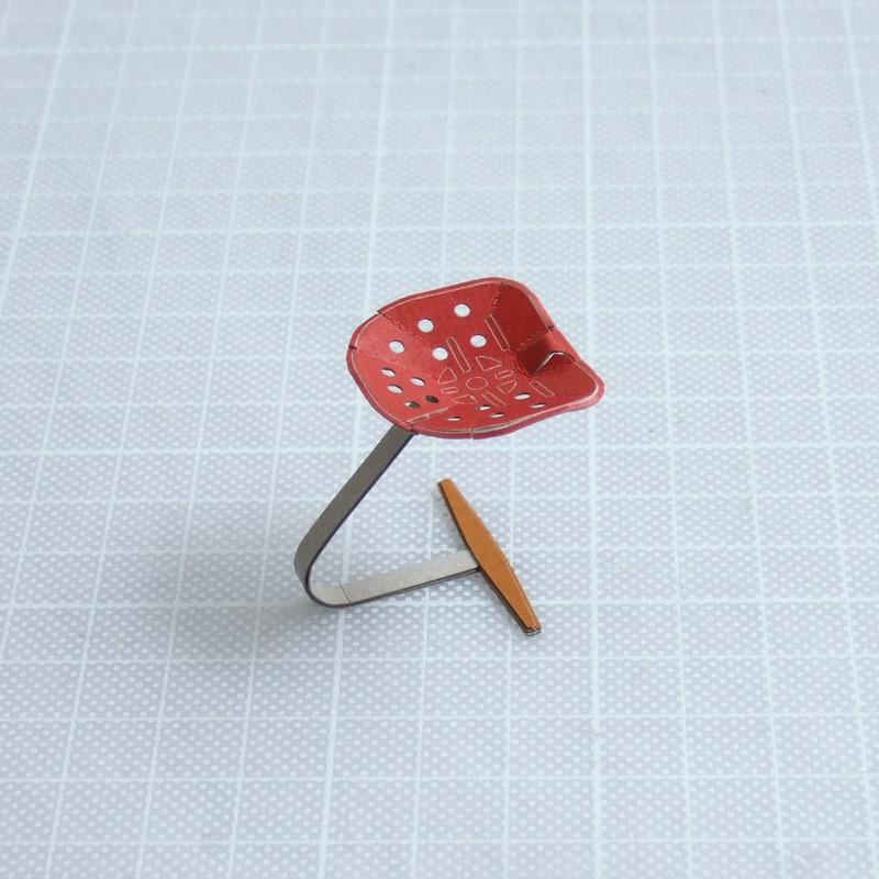 stool complete.jpg