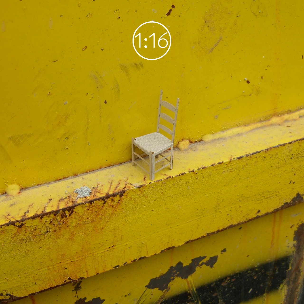 002 shaker S2 logo.jpg