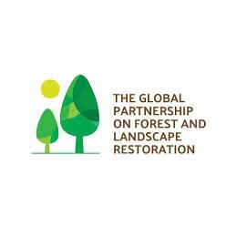 The Global Partnership on Forest and Landscape Restoration