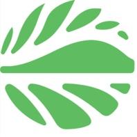 Global Landscapes Forum