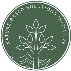 Nature-Based Solutions Initiative
