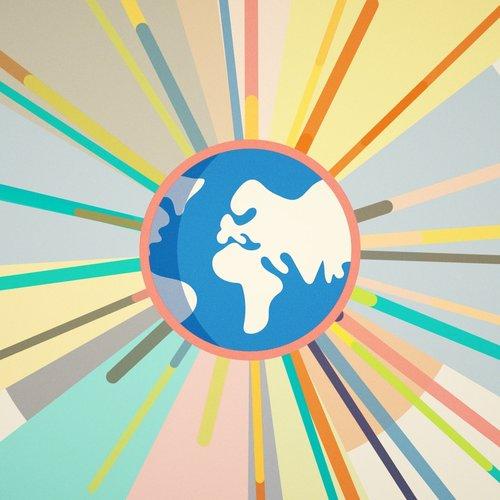 our_allies_globe.jpg