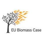 EU Biomass Legal Case