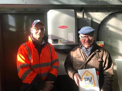 PV Energy Ireland 1.jpg