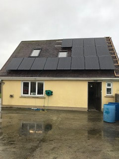 4kw in Athleague