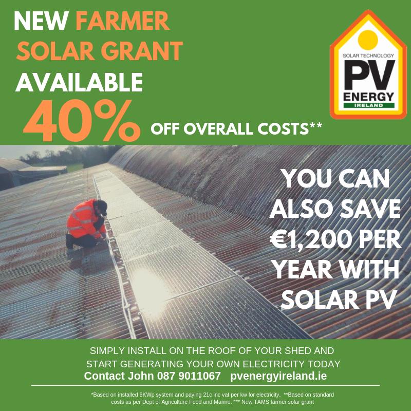PV Energy Farmer Solar Grant (1).png