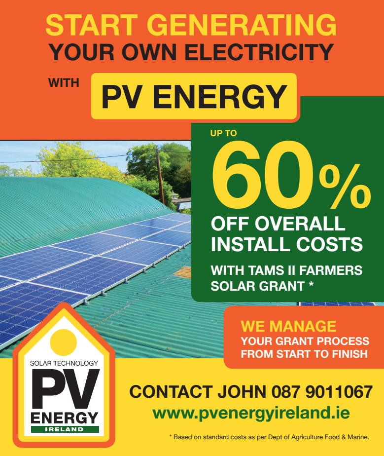 PV Energy 60% off overall costs.png