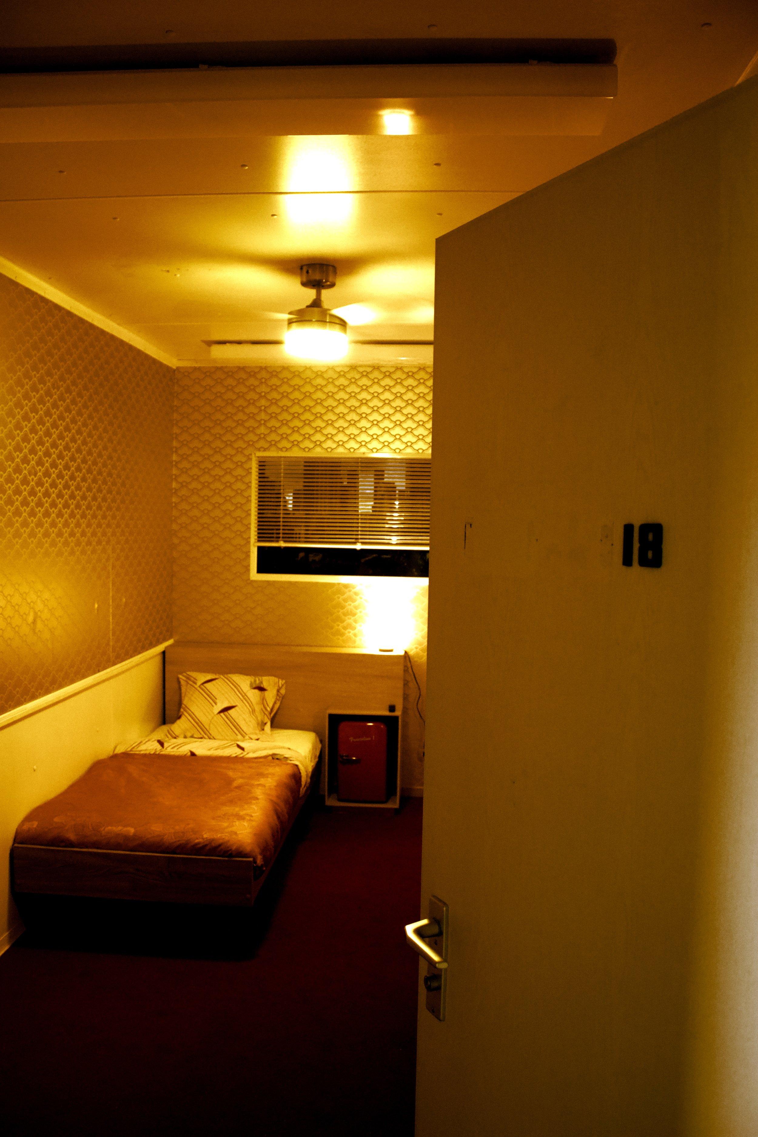 Zimmer18_1_Filter.jpg