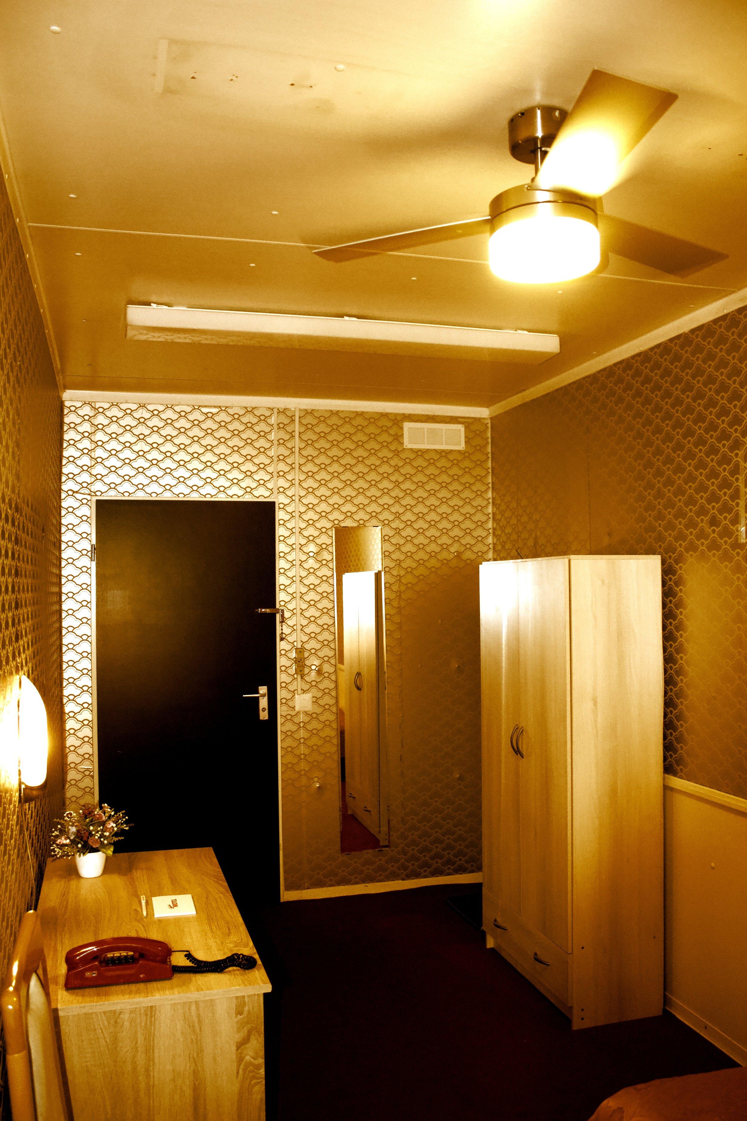 Zimmer18_3_Filter.jpg