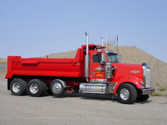 Bill Bengstem LBC trucking 016.jpg