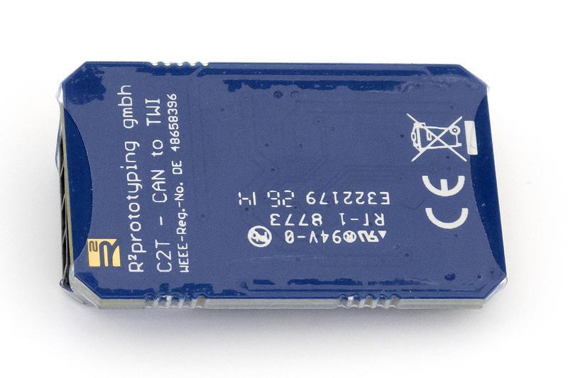 R2-C2T-01-SET_1_1728x.jpg