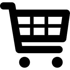 retailICON.jpg