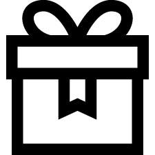 giftsICON.jpg