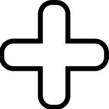 healthcareLOGO.jpg
