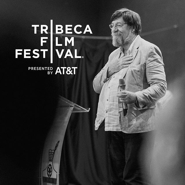 We're absolutely ecstatic to announce that A Song Can't Burn will premiere at the 2019 @Tribeca Film Festival. Tickets on sale from March 26th. We can't wait to see you there! #Tribeca2019 The Harmonics Programme and Film wouldn't have been possible without the generous support of @yusufcatstevens and @pennyappeal - we thank them for letting us document such a crucial programme that was successful in bringing a sense of hope and peace to many young Syrian children displaced by the on-going conflict in their homeland. . . . . . . . . . #Documentary #Filmmaking #Tribeca #Documentaryphotography #Documentaryfilm  #Love #FilmMakers #Documentaryfilmaker #Photography #Syria #Fujiframes #Tribecafilmfestival #Cinematography #Festival #FilmFestival #Shortfilm #Vscocam  #Lebanon #MiddleEast #Travel #Storytelling #Happy #Travelphotography #Everydaysyria #Changingthenarrative #CatStevens #YusufIslam #Yusufcatstevens #PennyAppeal