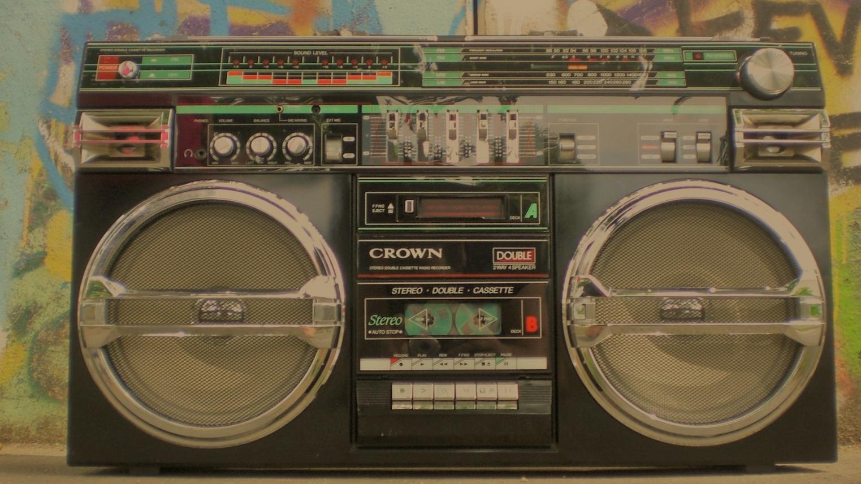 radio+PIC.jpg