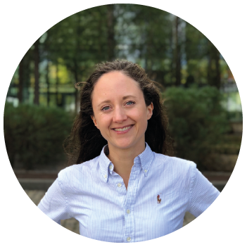 Charlotte Rønje - CEO & FounderExperience in Management Consultancy, Strategy, Fundraising & International BusinessMSc. International Business & Politicsclr@jamii-pay.com