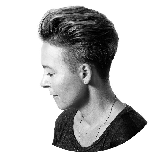 Anja Østerbye - Art Director20 years of experience as Art Director and Partner in several top agencies