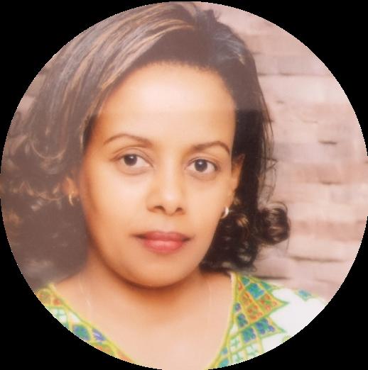 Tigist Bezu - Country Manager EthiopiaExperience in Ethiopian Banking & NGOsMSc. Business Administration & Managementtbm@jamii-pay.com